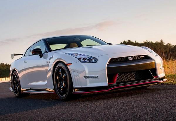 Nissan-GT-R-concept-car