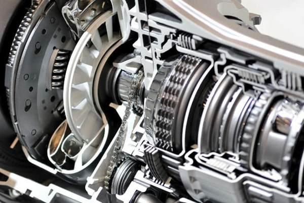 mechanism-of-a-manual-transmission.