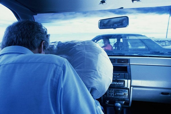 image-of-a-man-protected-by-airbag-in-car