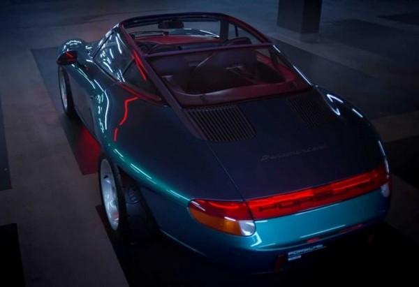 The-Porsche-Panamericana