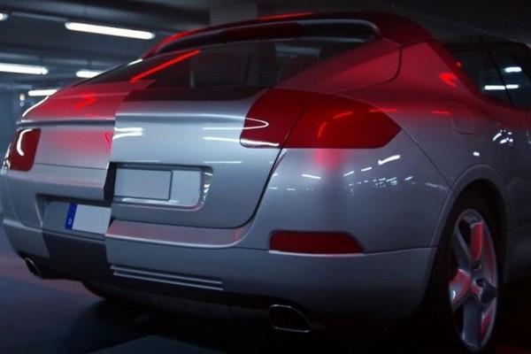 The-Porsche-Cayenne-Cabrio-prototype