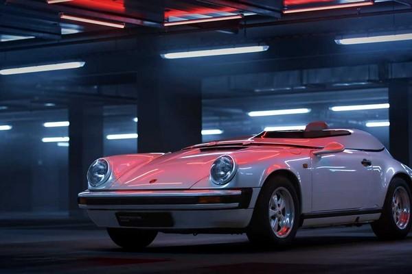 The-911-Carrera-3.2-Speedster-edition-1987