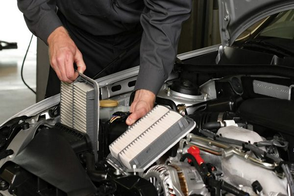 your-air-filter-needs-to-be-kept-clean
