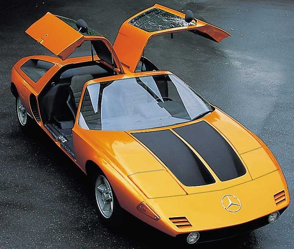 image-of-a-gull-wing-door