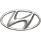 Hyundai - the manufacturer of great offers for Nigerian drivers