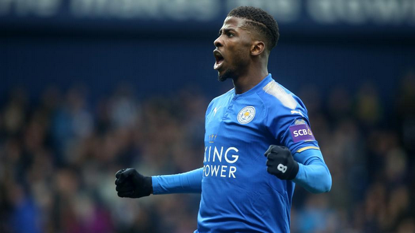 kelechi-Iheanacho-in-Leicester-City