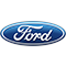 Ford and its history of building its name in the automotive world