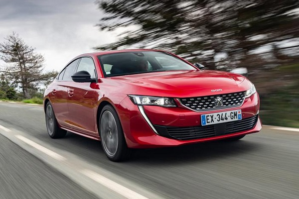 image-of-peugeot-508-2018