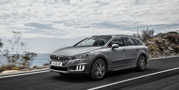 image-of-peugeot-508-rxh