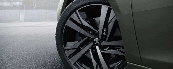 image-of-peugeot-508-alloy-wheel
