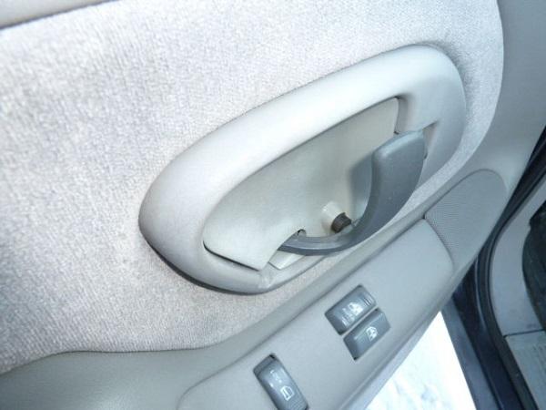 image-of-an-interior-car-door