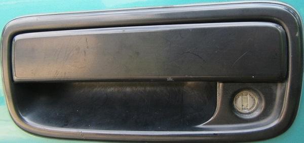 image-of-a-car-door-handle