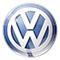 How German brand Volkswagen built its name as People's car