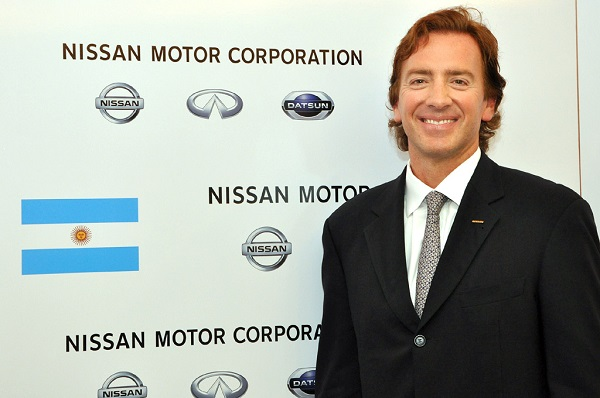 Jose-Valls-Nissan-north-America-chairman
