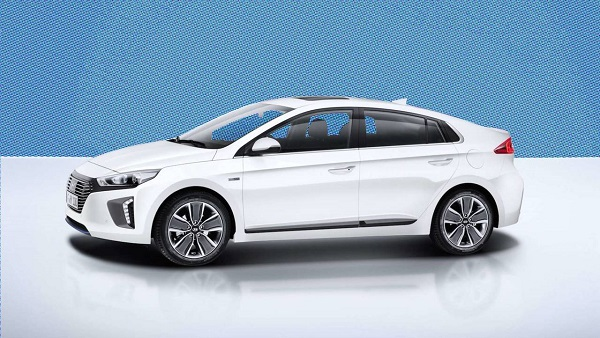 image-of-hybrid-car