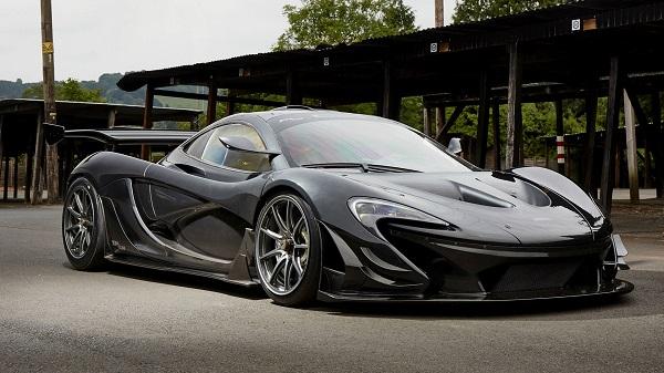 McLaren-P1-LM