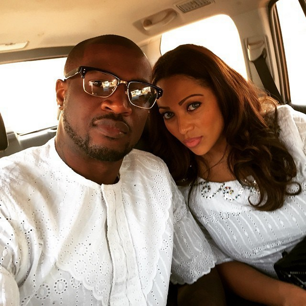 peter-p-square-and-his-wife
