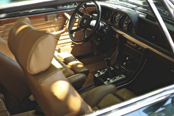 Car-interior-get-sunshine