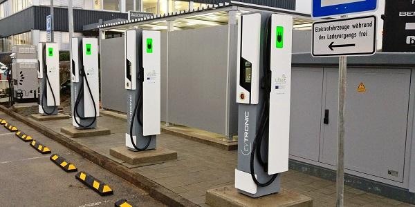 image-of-EV-charging-units