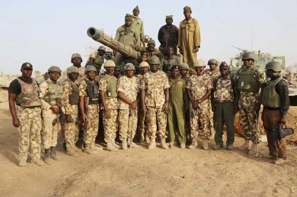 Nigerian-Army-troops