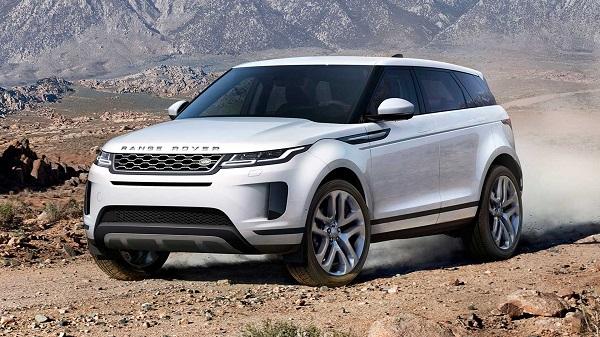 image-of-2020-range-rover-evoque