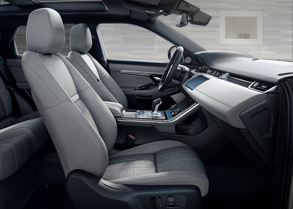image-of-2020-evoque-seats