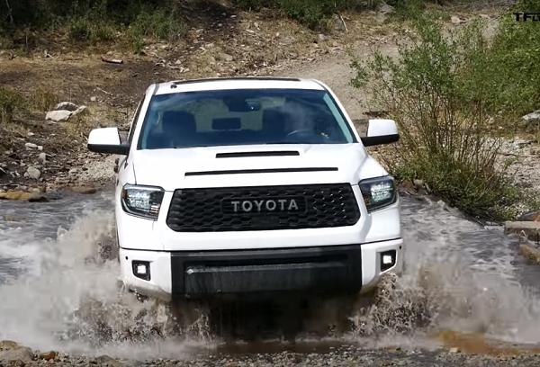 2019-Toyota-Tundra-TRD-Pro-truck-02