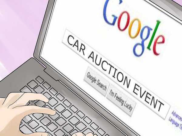 Become-a-dealer-by-sourcing-car-auctions-online.