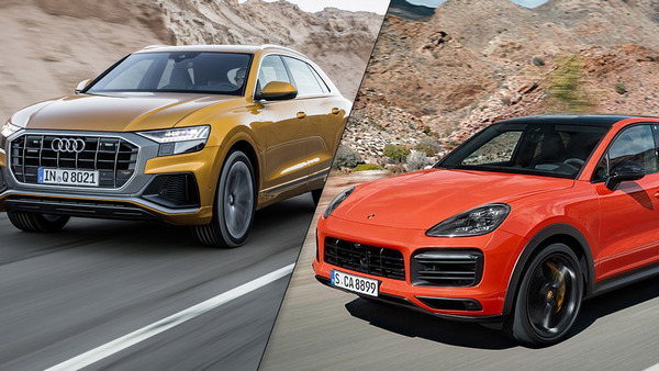 Audi-Q8-vs-Cayenne-coupe