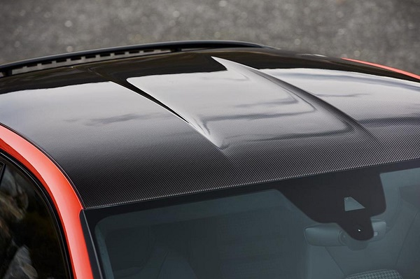 Porsche-cayenne-coupe-panoramic-roof