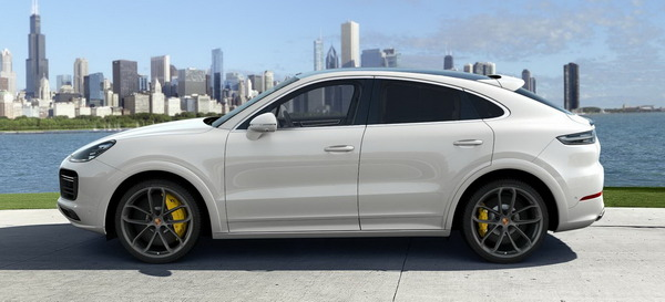 Porsche-cayenne-coupe-side-view