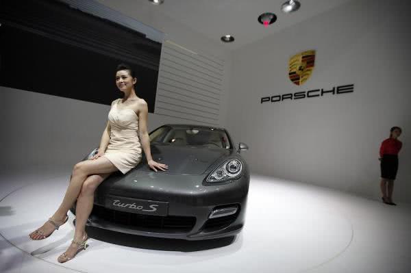 Most expensive cars in Nigeria | naijacarnews com