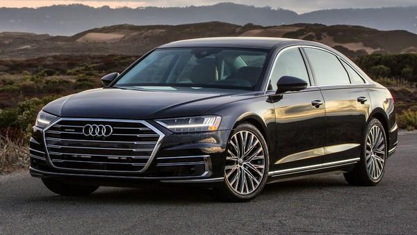 Audi-a8-L-2019-front