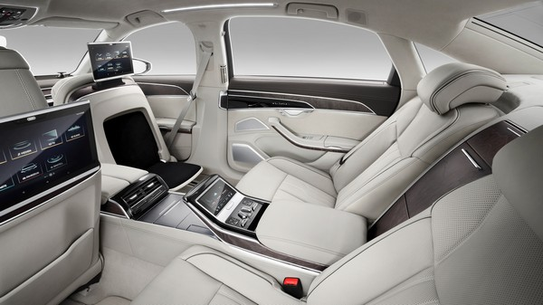 backseats-of-Audi-a8-l-2019