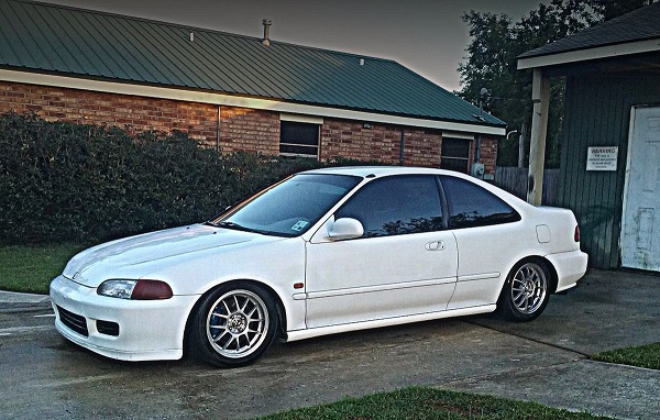 old-Honda-Civic