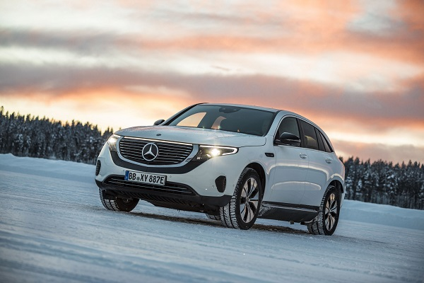 Mercedes-Benz-EQC-Edition