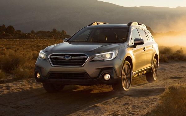 Subaru-Outback-2019