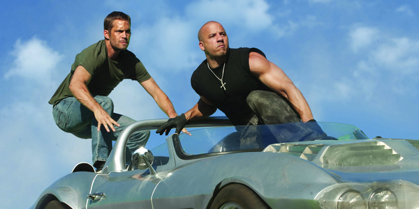 Fast-and-furious-chasing-scene