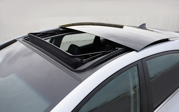 image-of-external-sunroof