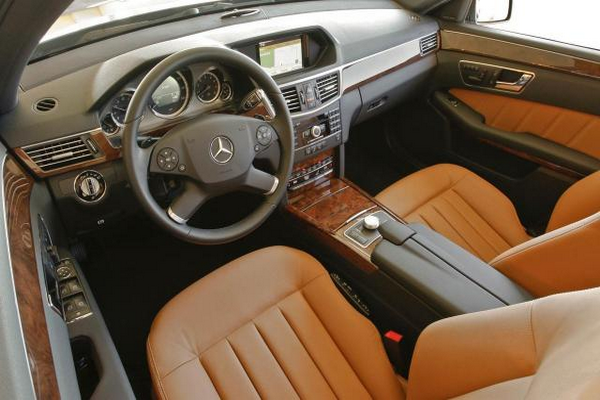 Front-cabin-of-E350