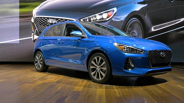 image-of-2020-gt-elantra-version