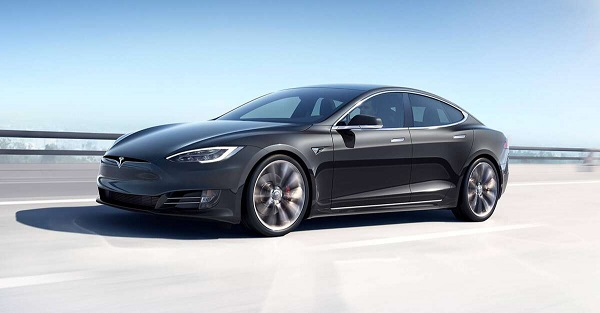 image-of-tesla-model-s