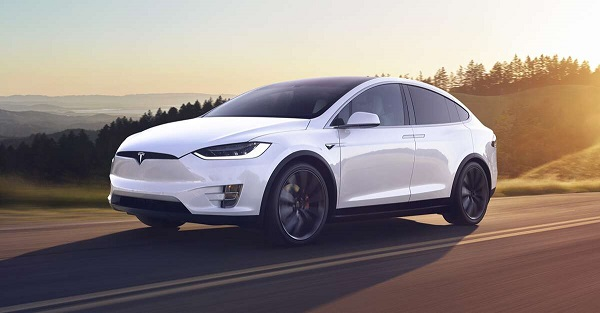 image-of-tesla-model-x
