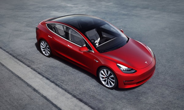 image-of-tesla-3