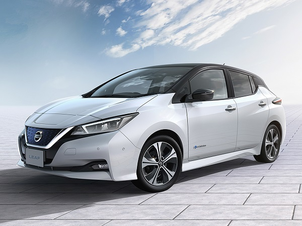 image-of-nissan-leaf