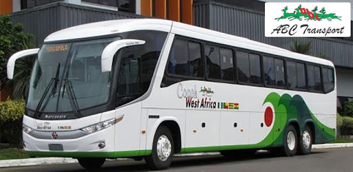 ABC-Transport-Company-bus