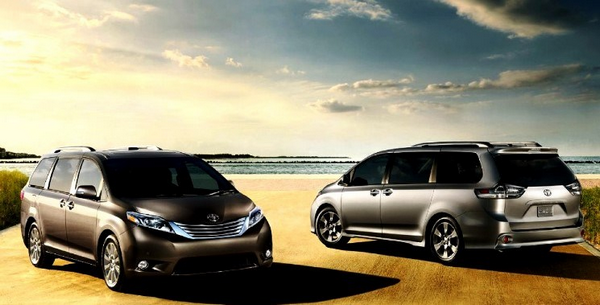 toyota-Sienna-2020-front-and-rear-end