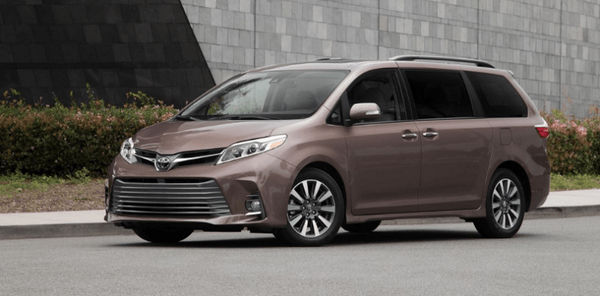 the-2020-Toyota-Sienna