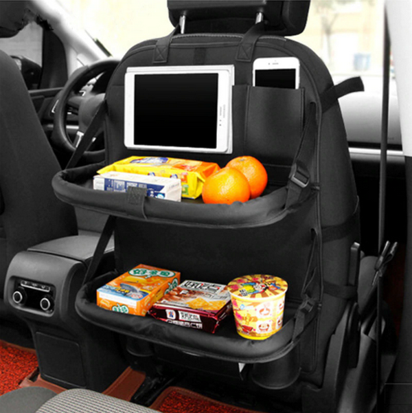 car-holders-in-car-with-lots-of-stuff