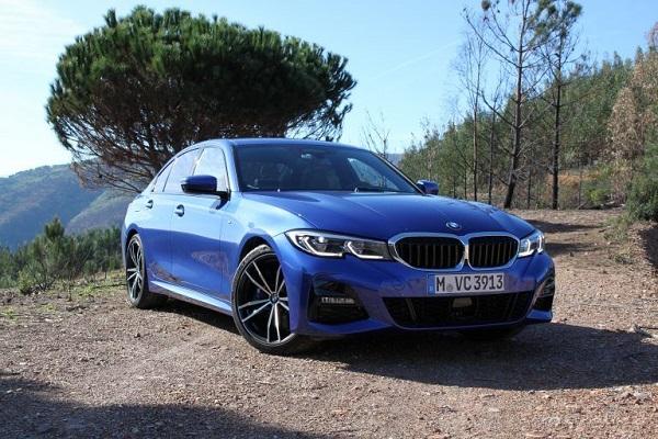 2020-BMW-3-Series